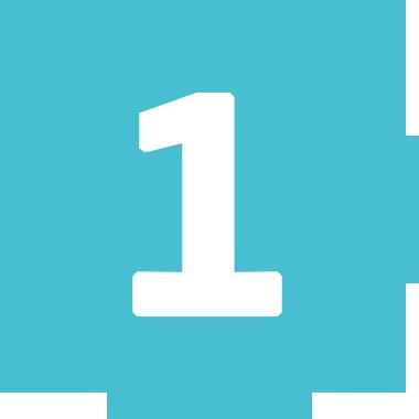 recruit-circle-1-icon-blue